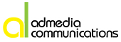 Admedia Communications