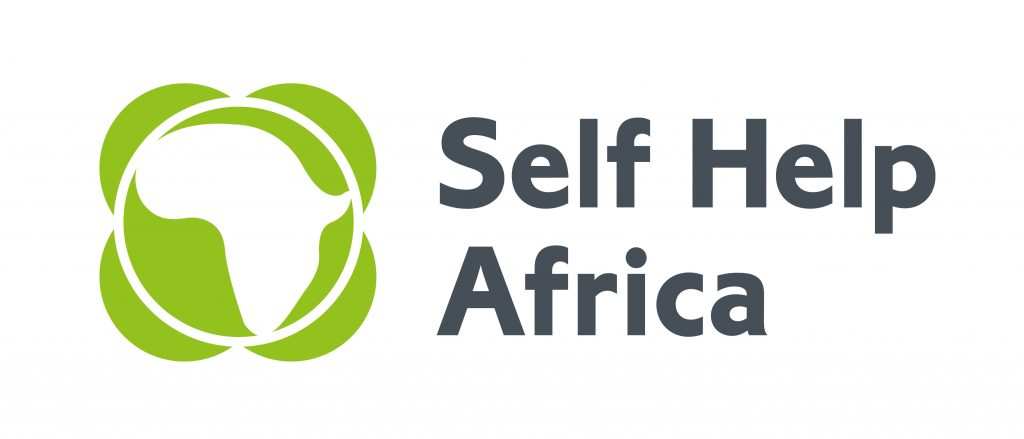 Self Help Partners with Admedia in Telling Their Human Impact Stories on Funding Beneficiaries