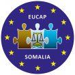 logo-EUCAP-Somalia-sm